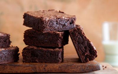 brownies-bp