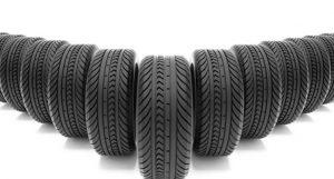 Reifen-Direkt-2