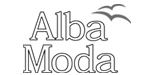 alba moda gutscheincode