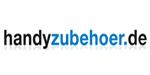 Handyzubehoer logo