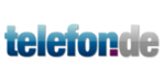 Telefon logo
