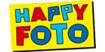 Happy Foto gutschein