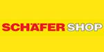 Schäfer Shop logo