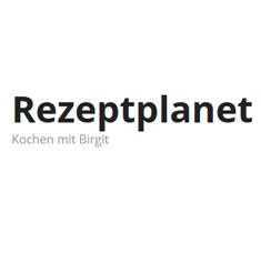 rezeptplanet