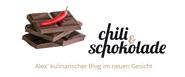 Chill & Schokolade