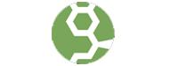 der-sport-blog