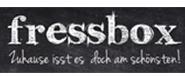Fressbox Die besten Rezepte des Fressiversums