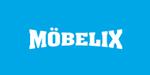 Möbelix logo