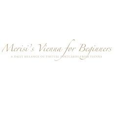 Merisi's Vienna for Begginers