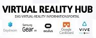 virtual-reality-hub