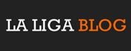 laligablog.com