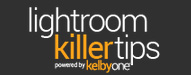 Lightroom Killer