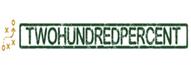 twohundredpercent.net