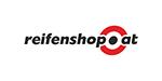 Reifenshop logo