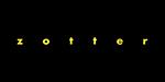 Zotter logo
