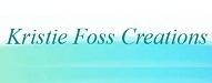 Kristie Foss Creations