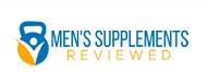 Top body Building Blogs 2020 | Men's Supplements