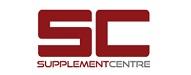 Top body Building Blogs 2020 | Suplement Centre